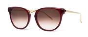 Thierry Lasry GUMMY-509