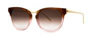 Thierry Lasry GUMMY-68