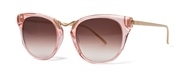 Thierry Lasry HINKY-1654