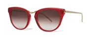 Thierry Lasry HINKY-462