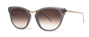 Thierry Lasry HINKY-704