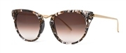 Thierry Lasry HINKY-V180