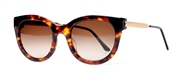 Thierry Lasry LIVELY-008