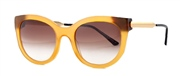 Thierry Lasry LIVELY-1106