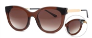 Thierry Lasry LIVELY-2255