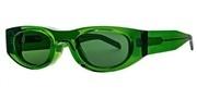 """Seleccione el menú """"COMPRAR"""" si desea comprar unas gafas de Thierry Lasry o seleccione la herramienta """"ZOOM"""" si desea ampliar la foto Mastermindy-887."""