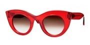 """Seleccione el menú """"COMPRAR"""" si desea comprar unas gafas de Thierry Lasry o seleccione la herramienta """"ZOOM"""" si desea ampliar la foto Melancoly-462."""