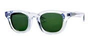Thierry Lasry MONOPOLY-00