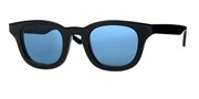 Thierry Lasry MONOPOLY-101Blue