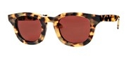 Thierry Lasry MONOPOLY-228