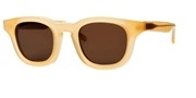 Thierry Lasry MONOPOLY-639