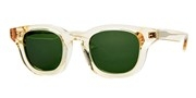 Thierry Lasry MONOPOLY-995