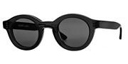 """Seleccione el menú """"COMPRAR"""" si desea comprar unas gafas de Thierry Lasry o seleccione la herramienta """"ZOOM"""" si desea ampliar la foto Olympy-029."""