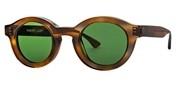 """Seleccione el menú """"COMPRAR"""" si desea comprar unas gafas de Thierry Lasry o seleccione la herramienta """"ZOOM"""" si desea ampliar la foto Olympy-128."""