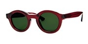 Thierry Lasry OLYMPY-509
