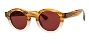 Thierry Lasry OLYMPY-901