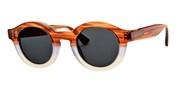 """Seleccione el menú """"COMPRAR"""" si desea comprar unas gafas de Thierry Lasry o seleccione la herramienta """"ZOOM"""" si desea ampliar la foto OLYMPY-902."""