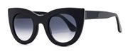 """Seleccione el menú """"COMPRAR"""" si desea comprar unas gafas de Thierry Lasry o seleccione la herramienta """"ZOOM"""" si desea ampliar la foto ORGASMY-101."""