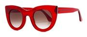 """Seleccione el menú """"COMPRAR"""" si desea comprar unas gafas de Thierry Lasry o seleccione la herramienta """"ZOOM"""" si desea ampliar la foto ORGASMY-462."""