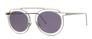 Thierry Lasry POTENTIALLY-500