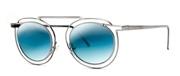 """Seleccione el menú """"COMPRAR"""" si desea comprar unas gafas de Thierry Lasry o seleccione la herramienta """"ZOOM"""" si desea ampliar la foto POTENTIALLY-GRADIENT-500."""