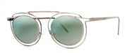 Thierry Lasry POTENTIALLY-MIRROR-500
