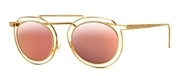 Thierry Lasry POTENTIALLY-MIRROR-900