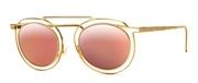 """Seleccione el menú """"COMPRAR"""" si desea comprar unas gafas de Thierry Lasry o seleccione la herramienta """"ZOOM"""" si desea ampliar la foto POTENTIALLY-MIRROR-900."""