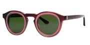 """Seleccione el menú """"COMPRAR"""" si desea comprar unas gafas de Thierry Lasry o seleccione la herramienta """"ZOOM"""" si desea ampliar la foto Propagandy-509."""