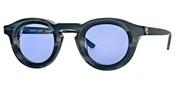 """Seleccione el menú """"COMPRAR"""" si desea comprar unas gafas de Thierry Lasry o seleccione la herramienta """"ZOOM"""" si desea ampliar la foto Propagandy-740."""