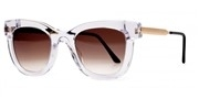 Thierry Lasry SEXXXY-00