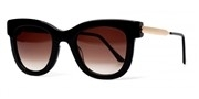 Thierry Lasry SEXXXY-101