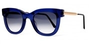 Thierry Lasry SEXXXY-384