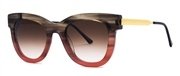 Thierry Lasry SEXXXY-40
