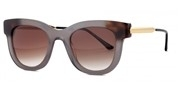 Thierry Lasry SEXXXY-704
