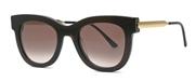 """Seleccione el menú """"COMPRAR"""" si desea comprar unas gafas de Thierry Lasry o seleccione la herramienta """"ZOOM"""" si desea ampliar la foto SEXXXY-V225."""