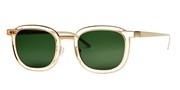 """Seleccione el menú """"COMPRAR"""" si desea comprar unas gafas de Thierry Lasry o seleccione la herramienta """"ZOOM"""" si desea ampliar la foto Vigilanty-900Green."""