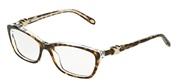 """Seleccione el menú """"COMPRAR"""" si desea comprar unas gafas de Tiffany o seleccione la herramienta """"ZOOM"""" si desea ampliar la foto 0TF2074-8155."""