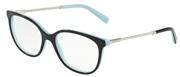 """Seleccione el menú """"COMPRAR"""" si desea comprar unas gafas de Tiffany o seleccione la herramienta """"ZOOM"""" si desea ampliar la foto 0TF2168-8055."""