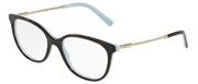 """Seleccione el menú """"COMPRAR"""" si desea comprar unas gafas de Tiffany o seleccione la herramienta """"ZOOM"""" si desea ampliar la foto 0TF2168-8134."""