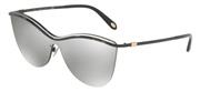 """Seleccione el menú """"COMPRAR"""" si desea comprar unas gafas de Tiffany o seleccione la herramienta """"ZOOM"""" si desea ampliar la foto 0TF3058-60016G."""