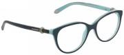 """Seleccione el menú """"COMPRAR"""" si desea comprar unas gafas de Tiffany o seleccione la herramienta """"ZOOM"""" si desea ampliar la foto TF2113-SOMERSET-8165."""