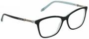 """Seleccione el menú """"COMPRAR"""" si desea comprar unas gafas de Tiffany o seleccione la herramienta """"ZOOM"""" si desea ampliar la foto TF2116B-SOMERSET-8193."""