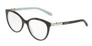"""Seleccione el menú """"COMPRAR"""" si desea comprar unas gafas de Tiffany o seleccione la herramienta """"ZOOM"""" si desea ampliar la foto TF2134B-8134."""