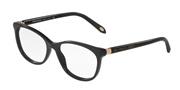 """Seleccione el menú """"COMPRAR"""" si desea comprar unas gafas de Tiffany o seleccione la herramienta """"ZOOM"""" si desea ampliar la foto TF2135-8001."""