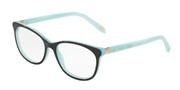"""Seleccione el menú """"COMPRAR"""" si desea comprar unas gafas de Tiffany o seleccione la herramienta """"ZOOM"""" si desea ampliar la foto TF2135-8163."""