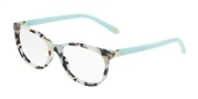 """Seleccione el menú """"COMPRAR"""" si desea comprar unas gafas de Tiffany o seleccione la herramienta """"ZOOM"""" si desea ampliar la foto TF2135-8213."""