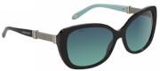 """Seleccione el menú """"COMPRAR"""" si desea comprar unas gafas de Tiffany o seleccione la herramienta """"ZOOM"""" si desea ampliar la foto TF4106B-SOMERSET-80019S."""