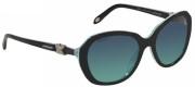 """Seleccione el menú """"COMPRAR"""" si desea comprar unas gafas de Tiffany o seleccione la herramienta """"ZOOM"""" si desea ampliar la foto TF4108B-SIGNATURE-81939S."""