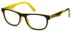 """Seleccione el menú """"COMPRAR"""" si desea comprar unas gafas de Timberland o seleccione la herramienta """"ZOOM"""" si desea ampliar la foto TB1267-020."""